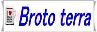 Broto Terra.jpg