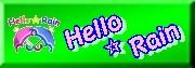 Hello☆Rain_Banner.jpg