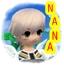 NANA&NANA.jpg