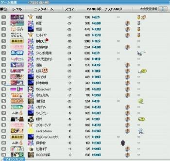 1)「ぴよこかっぷ」(SS)=2013_01_28(月).jpg