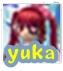 yuka=ぺこ=c-2.jpg