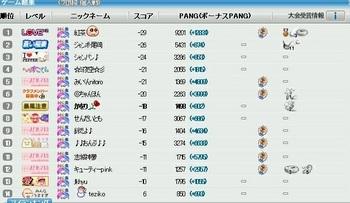 2)Hello☆Rain突発大会(WW)=2013_01_31(木)=.jpg