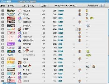 5)エリカ鯖交流突発SSC大会2013_12_17(火).jpg