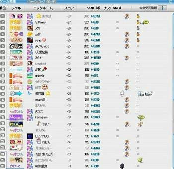 6)エリカ鯖交流突発SSC大会2013_12_19(木).jpg