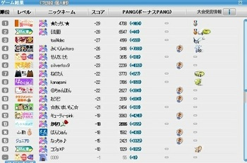 7)Hello☆Rain年末突発忘年&歓迎大会(AM18H)=2013_12_30(月)=.jpg