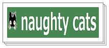 naughty cats.jpg